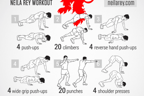 lannister-workout.png