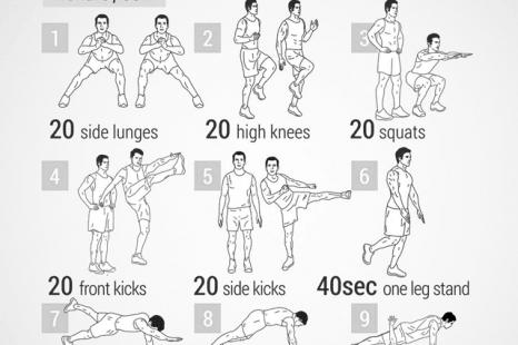 matrix-workout.png