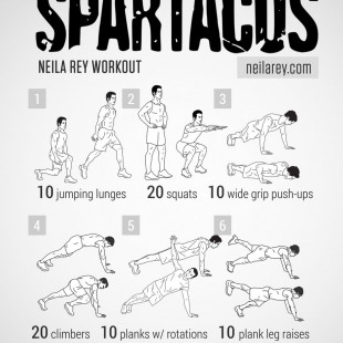 spartacus-workout.jpg