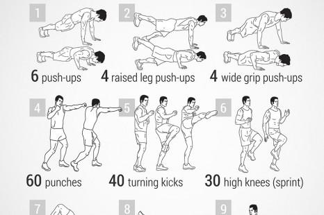 super-saiyan-workout.jpg