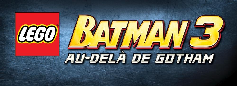 BatmanBeyondGotham_logo_BBBuzz