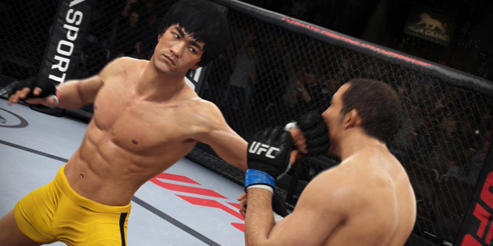 _Bruce-Lee-UFC_image2_BBBuzz