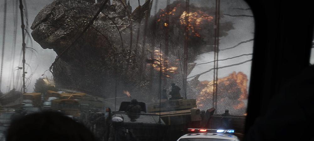 _Godzilla_SortieCineImage_BBBuzz