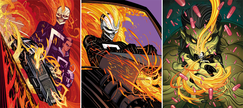 _Old-GhostRider_Comics123_BBBuzz