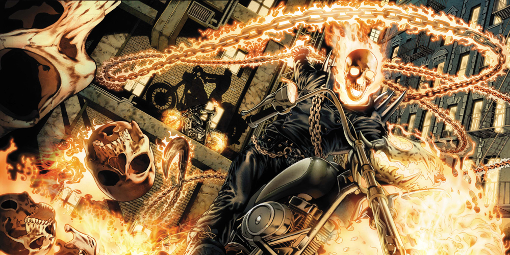 _Old-GhostRider_Image_BBBuzz
