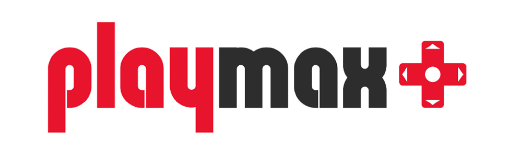 _PlayMax_Logo_BBBuzz