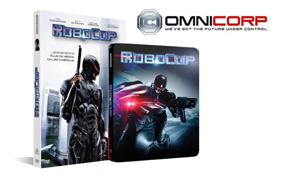 RoboCop_DvdBluray_BBBuzz