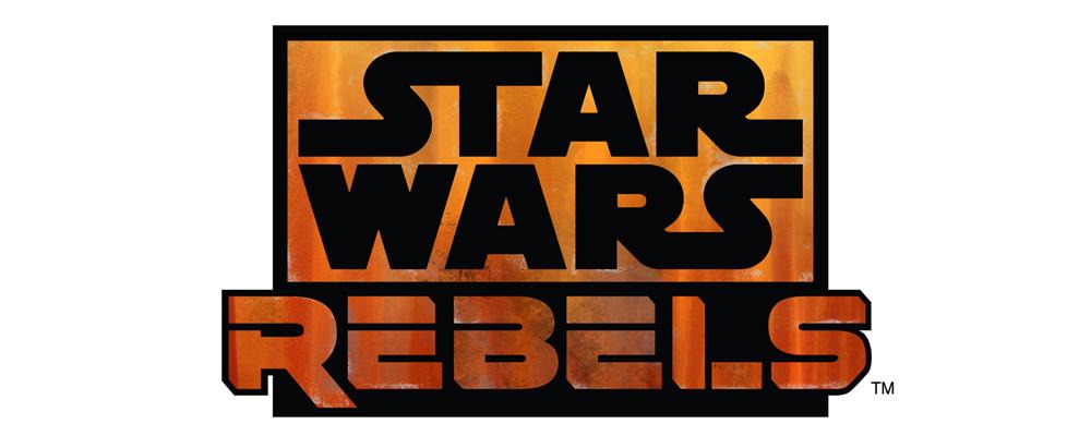 _StarWars-Rebels_Logo-Trailer_BBBuzz