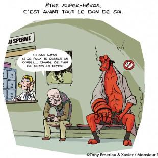 Sticky-Pants-10-lintimite-des-super-heros-Monsieur-Pop-Corn_BBBuzz.jpg
