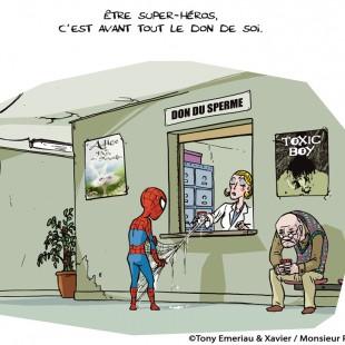 Sticky-Pants-11-lintimite-des-super-heros-Monsieur-Pop-Corn_BBBuzz.jpg