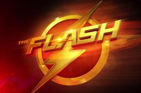 Le teaser de The Flash est là !