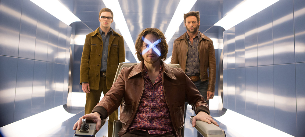 Xmen-days-Of-Future-Past_SortieCinema_BBBuzz