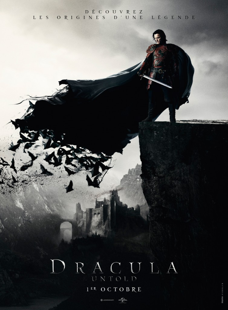 _Dracula-Behold_PosterVF_BBBuzz