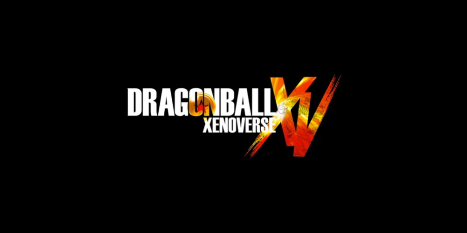 Un trailer pour le nouveau jeu DBZ
