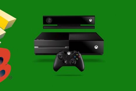 [E3] Conférence Xbox
