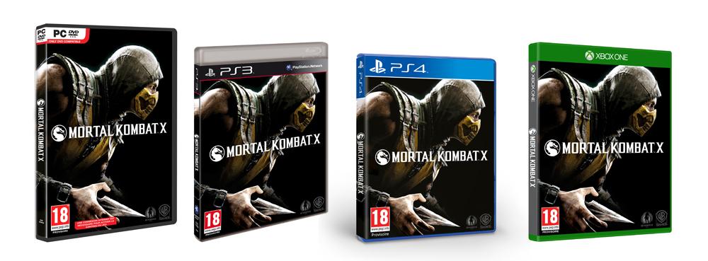 _Mortal-Kombat-X_Jeux_BBBuzz