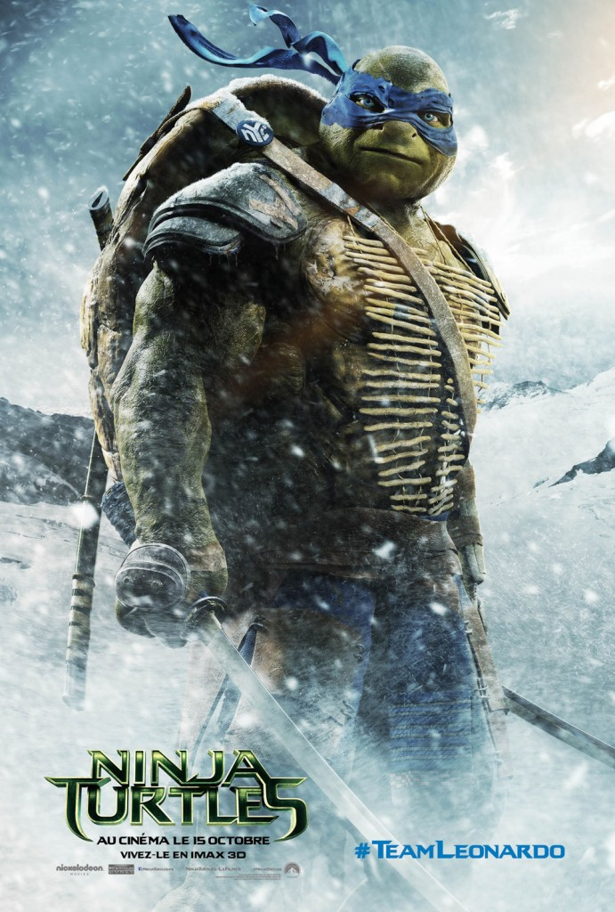 _NINJA-TURTLES---Leonardo