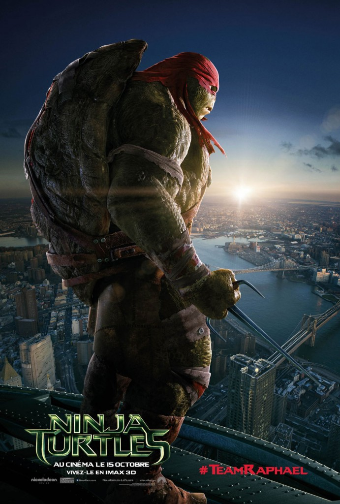 _NINJA-TURTLES---Raphael