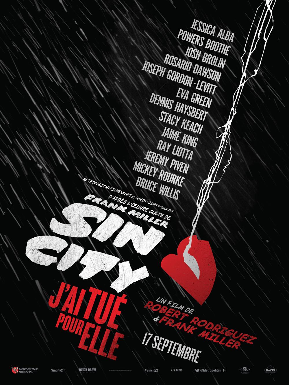 _SinCity-JaiTuePourElle_Affiche_BBBuzz