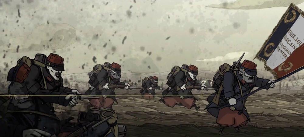 Soldats-Inconnus-01_BBBuzz