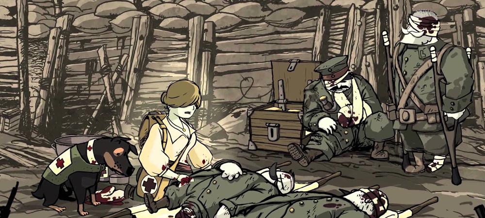 Soldats-Inconnus-03_BBBuzz