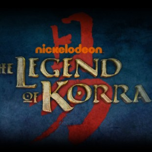 The Legend of Korra: Book 3, le trailer