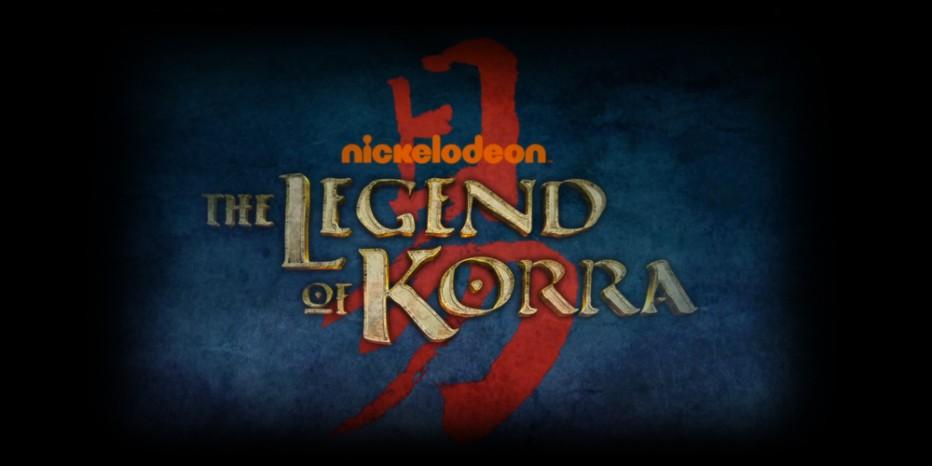 The Legend of Korra: Book 3, le trailer