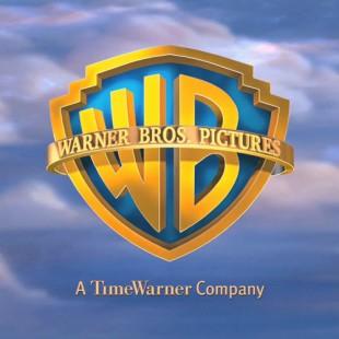 Warner Bros dévoile son line-up super-héros