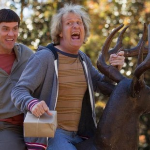 Dumb and Dumber enfin de retour !