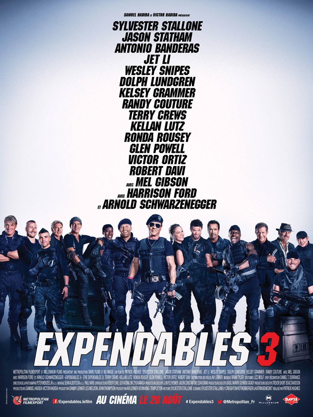 Affiche-Expendables-3_Poster_BBBuzz