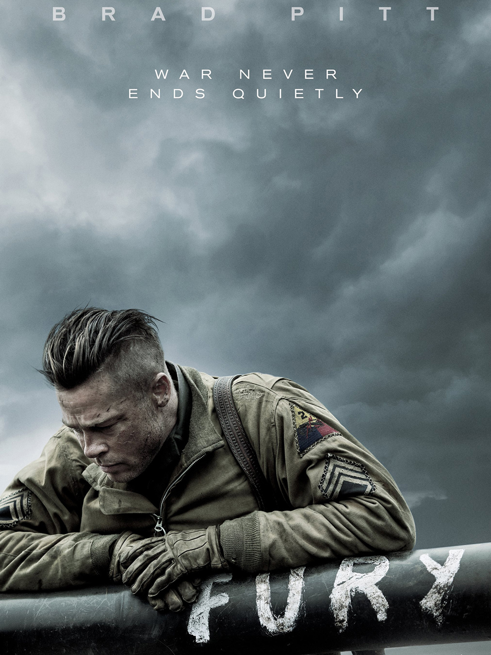 _Fury_poster_BBBuzz