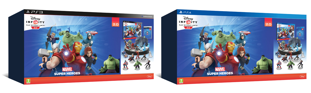 GardiensDeLaGalaxie_DisneyInfinityBox_BBBuzz