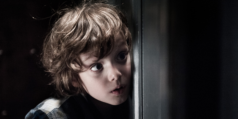 _Mister-Babadook_image3_BBBuzz