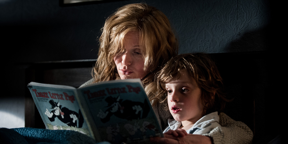 _Mister-Babadook_image4_BBBuzz