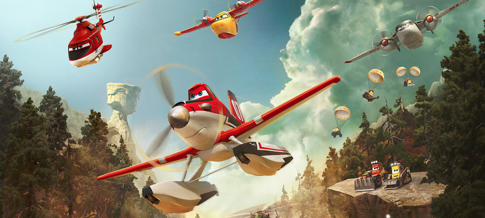 Planes2_Cinema_BBBuzz