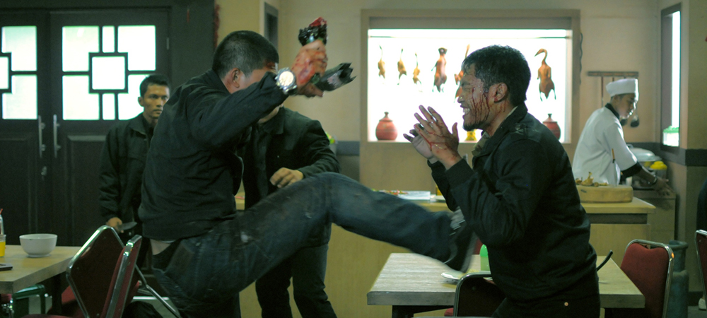 TheRaid2_Cinema_BBBUzz