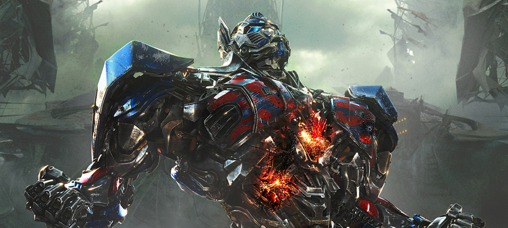 _Transformers-Age-Exctinction_SortieCine_BBBuzz