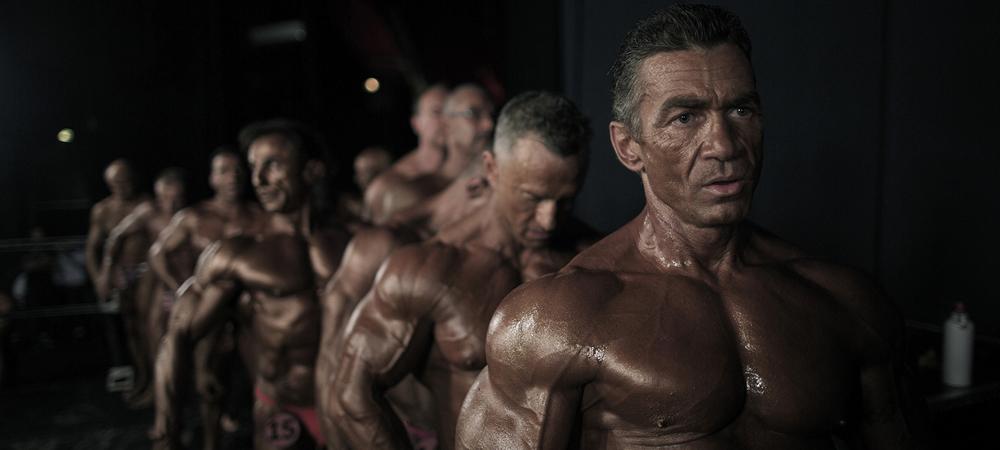 _Bodybuilder_SortieCinemaImage_BBBuzz