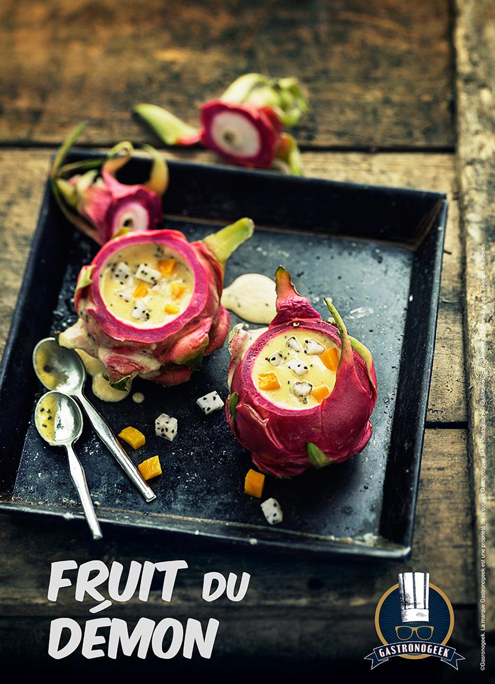 _Gastronogeek_Fruit-Du-Demon_BBBuzz