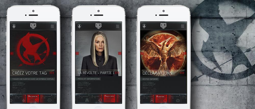 _Hunger-Games-La-Revolte_AppMobile_BBBUzz
