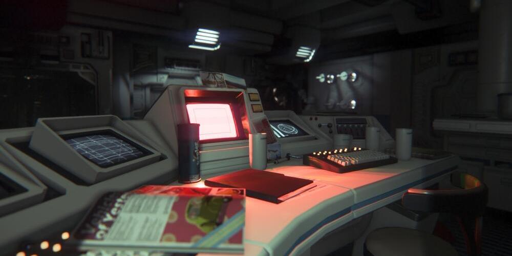 Alien-Isolation_Image02_BBBuzz