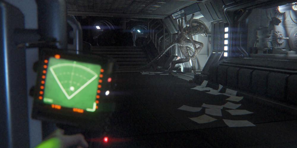 Alien-Isolation_Image03_BBBuzz