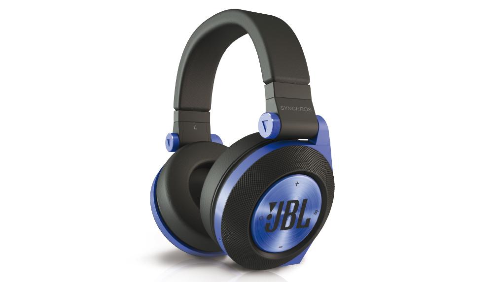 _JBL-E50BT_Casque