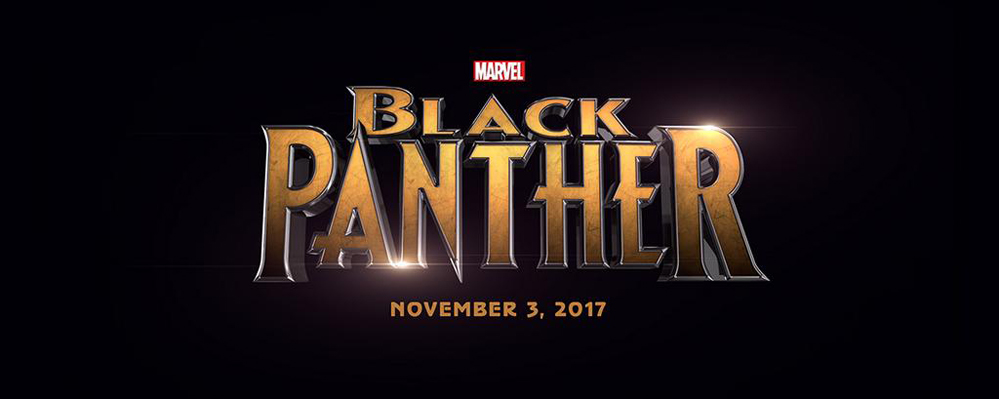 _MarvelStudio-Phase3_BlackPanthere_BBBuzz