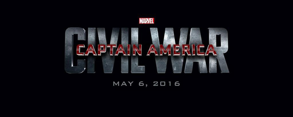 _MarvelStudio-Phase3_CaptainAmericaCivilWar_BBBuzz