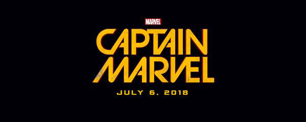 _MarvelStudio-Phase3_CaptainMarvel_BBBuzz