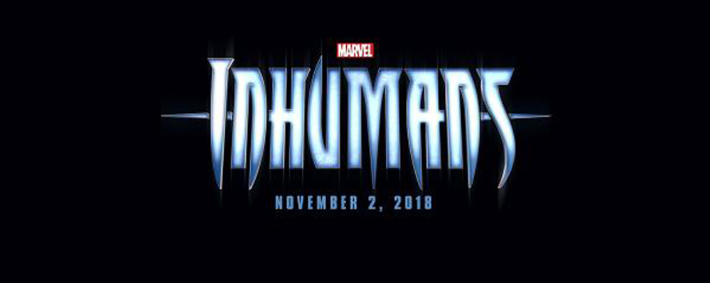 _MarvelStudio-Phase3_INhumans_BBBuzz