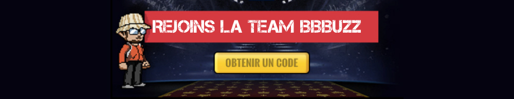 _Red-Bull-BC-One-Battle-for-Paris_Link_BBBuzz