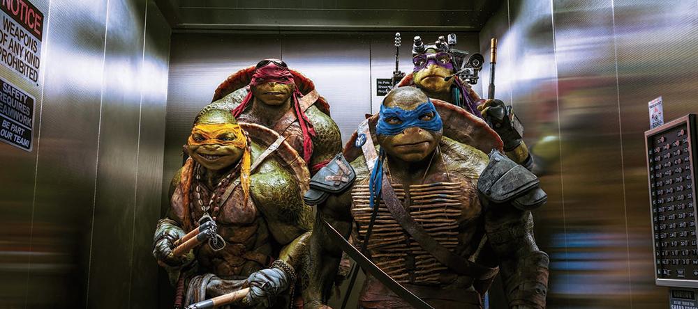 _ninja-Turtles_Image2_BBBuzz