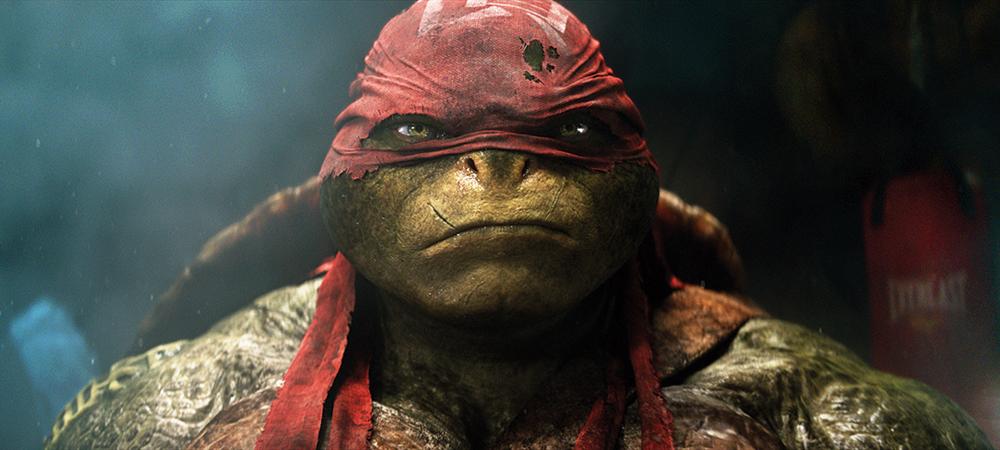 _ninja-Turtles_Image3_BBBuzz